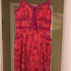 Marc by Marc Jacob dress